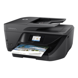 HP-OfficeJet-Pro-6000-series-1.png